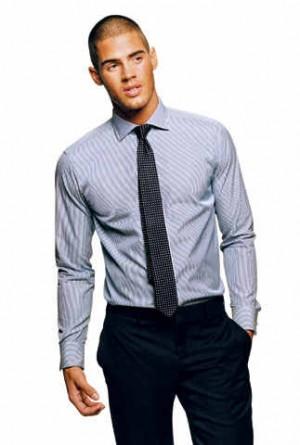 slim fit dress shirts for men ralph lauren