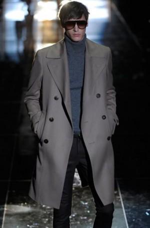 buy gucci winter coats