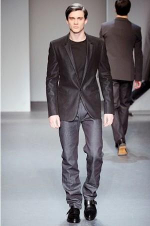 Tuxedo Jackets for Him Calvin KLein