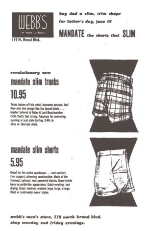 mens slimming underwear review