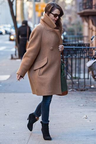 winter maternity clothes 2017 keri russell