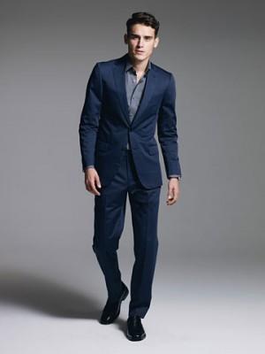 zegna suits for men