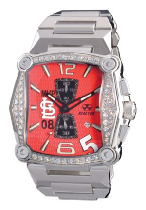 albert pujols diamond nucleus reactor