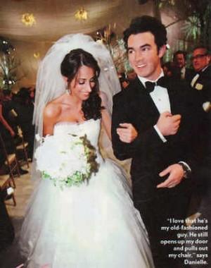 celebrity wedding tuxedo for men