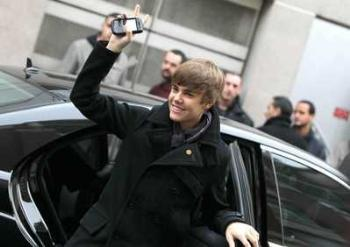 wool coats for men justin bieber fleet carrier