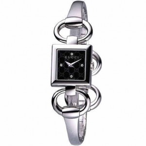 gucci ladies watch tornabuoni