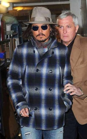 tom ford coats for men johnny depp