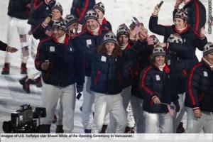 ralph lauren jackets athletes