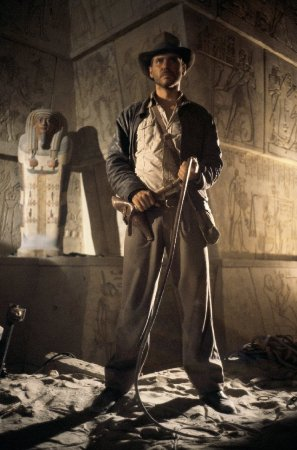 indiana jones harrison ford leather jackets raiders of the lost ark