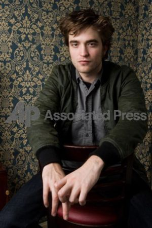 robert pattinson jacket 3sixteen