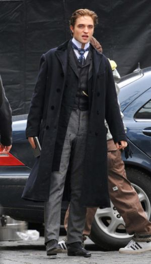 celebrity wool coats for men