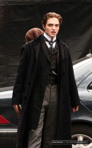 wool coats for men