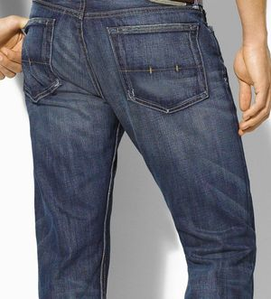 polo ralph lauren jeans for men