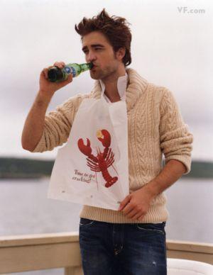 polo ralph lauren winter sweaters for men. luxury designer menswear