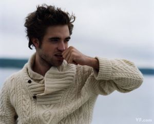 ralph lauren sweaters for men robert pattinson