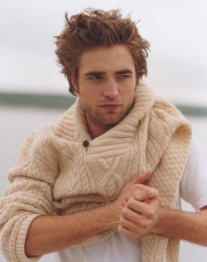 mens winter fall sweaters. famous men wearing polo ralph lauren