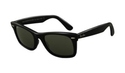 Ray-Ban Outsiders Wayfarer RB 2151 Sunglasses