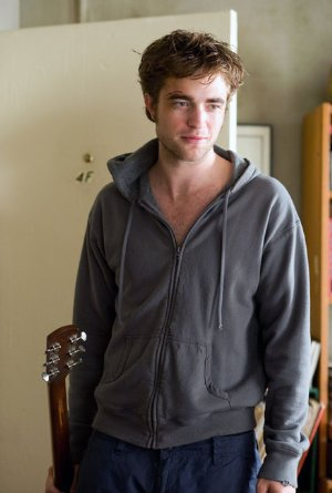 robert pattinson jacket vince mens zip up hoodie jacket
