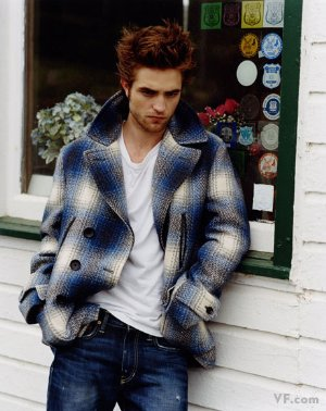 tom ford coats for men wool caban coat for robert pattinson