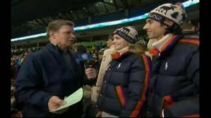 ralph lauren jackets olympics