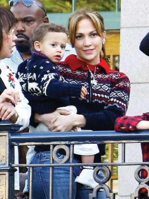 celebrity ralph lauren sweaters