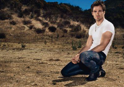 prada jeans prada shirt for men. celebrities wearing prada