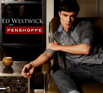 mens cardigans ed westwick
