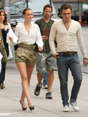 j lindeberg jeans cardigan