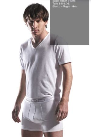 lionel messi for lody underwear4