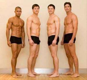 Mens Lift Underwear bodymax underwear comparison