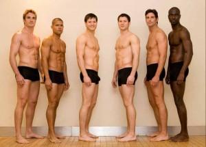 mens lift underwear bodymax