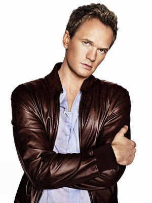 gay mens leather jacket nph hermes