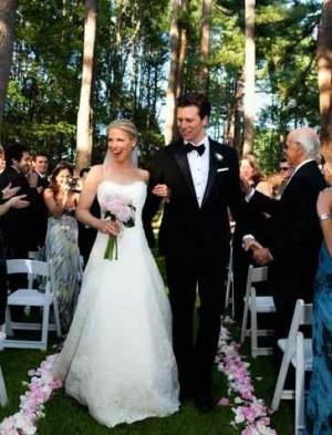 wedding tuxedo for men hayes macarthur