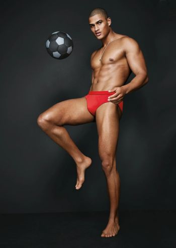rob evans underwear - top black male models - cr7 briefs
