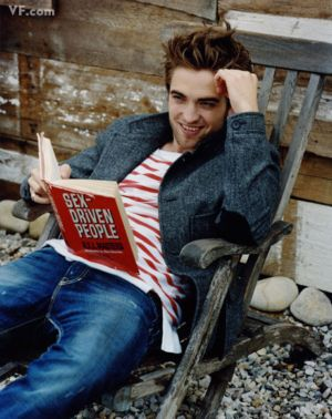 robert pattinson jeans by polo ralph lauren blue jeans