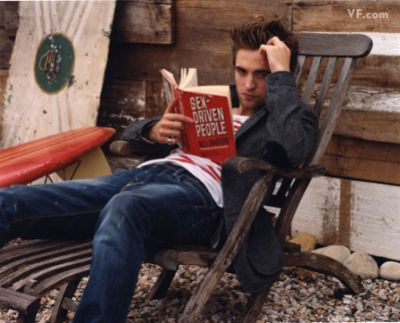 robert pattinson jeans ralph lauren