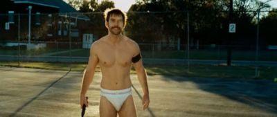 seann william scott jockstrap underwear