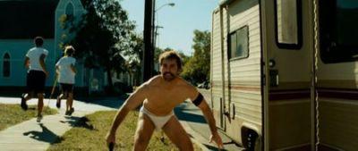 seann william scott underwear jockstrap