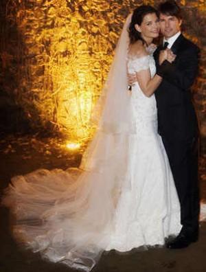 tom cruise wedding tuxedo for men