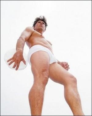 tom hintnaus underwear now