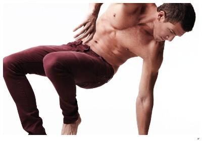 australian jeans for men industrie denim brand