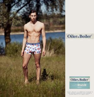 british hunks underwear