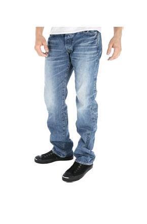 prps barracuda jeans brad pitt