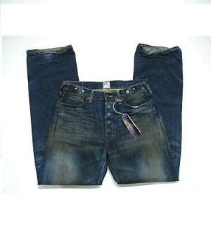brad pitt jeans fashion picks