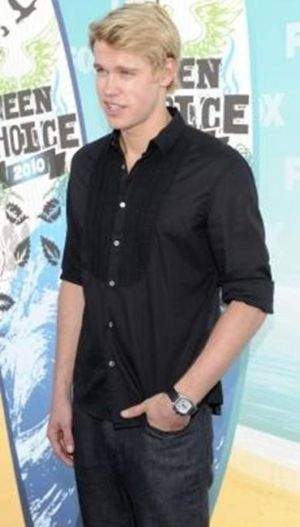 slim jeans for men - chord overstreet - celebrities wearing levis matchstick jeans