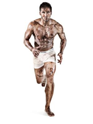 gavin henson underwear calvin klein white boxer shorts