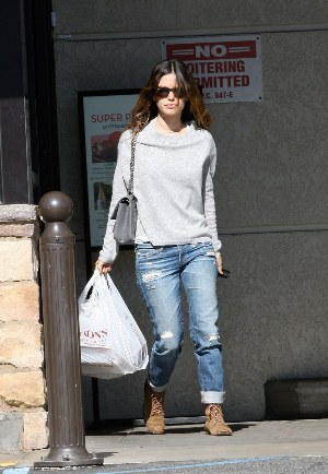 Adriano Goldschmied Jeans for Girls