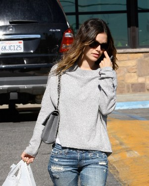 ag Adriano Goldschmied Jeans for Girls rachel bilson