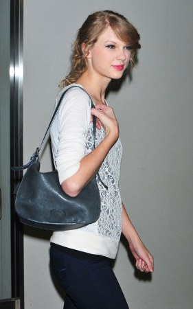 celebrity jeans leggings american eagle taylor swift