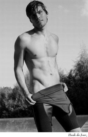 hot brazilian male model hunksaugusto coronado